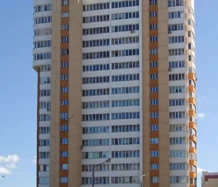 Коммерческая недвижимость в т Аренда офиса 30 кв Староконюшенный переулок